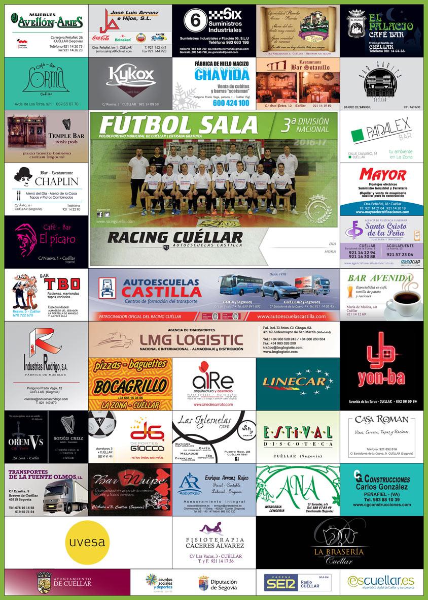 cartel-racing-cuellar-2016-17-web