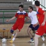 torneo verano futbol-sala-RC-GGG_4486