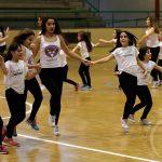 Ballet Joven de Cuéllar
