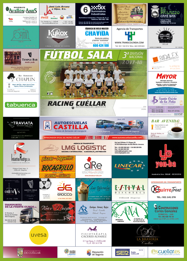 Cartel-Racing-Cuellar-2017-18-curvas