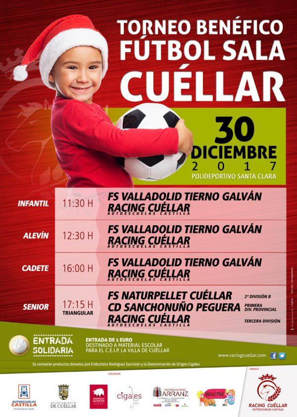 cartel-torneo-Navidad_Racing-Cuellar-2017-web