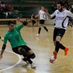 Partido-fútbol-sala-Racing-Cuéllar-El-Espinar