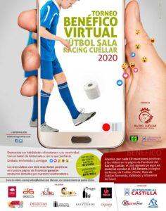torneo-Navidad_Racing-Cuellar-2020-web